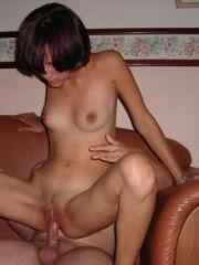 Nude Women Amatuers Having Sex 106