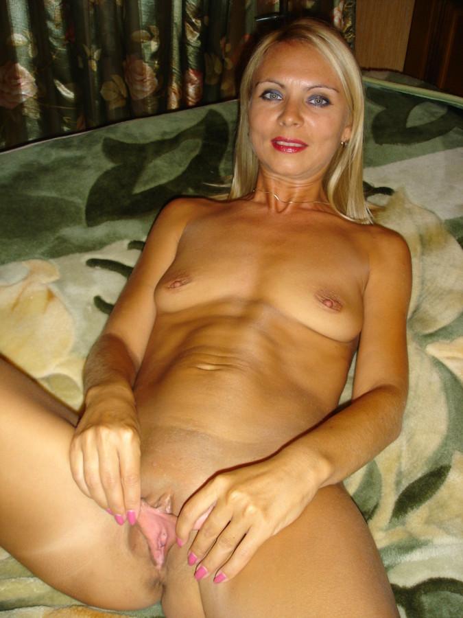 Порно фото русских 30 женщин