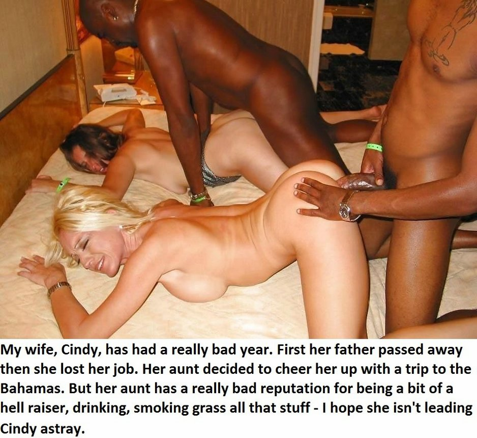 ... porn and interracial sex on hot amateur porn photos. Big picture #5