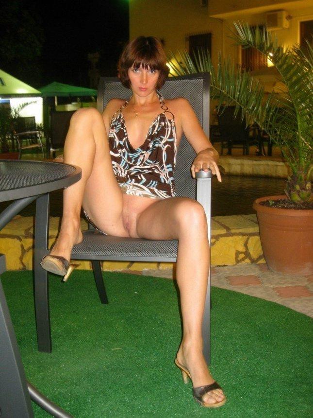 Laura pausini show pussy concert feria del hogar lima 2014 - 3 part 6