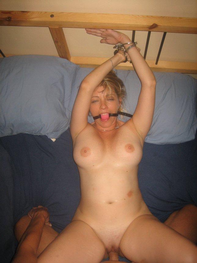 koena mitra sex nude fuck
