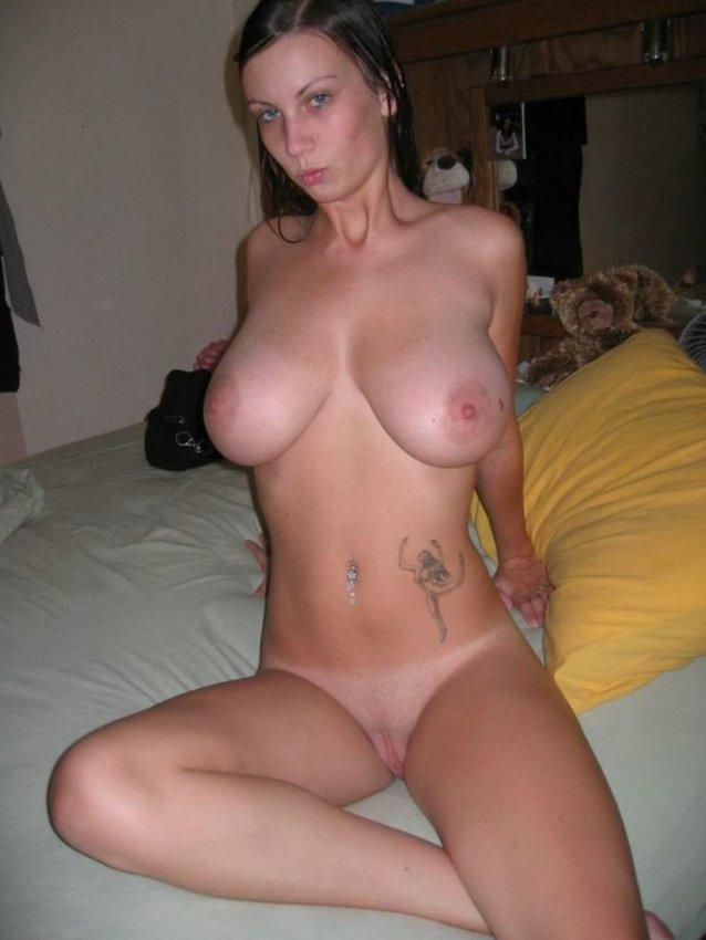 порно фото молодых девушек с большими грудями