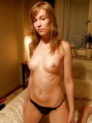 Teen girls nude in public Crazy tart..