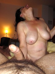 Watch xxx pictures from one great..